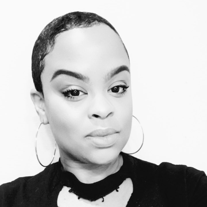 Laurin Talese