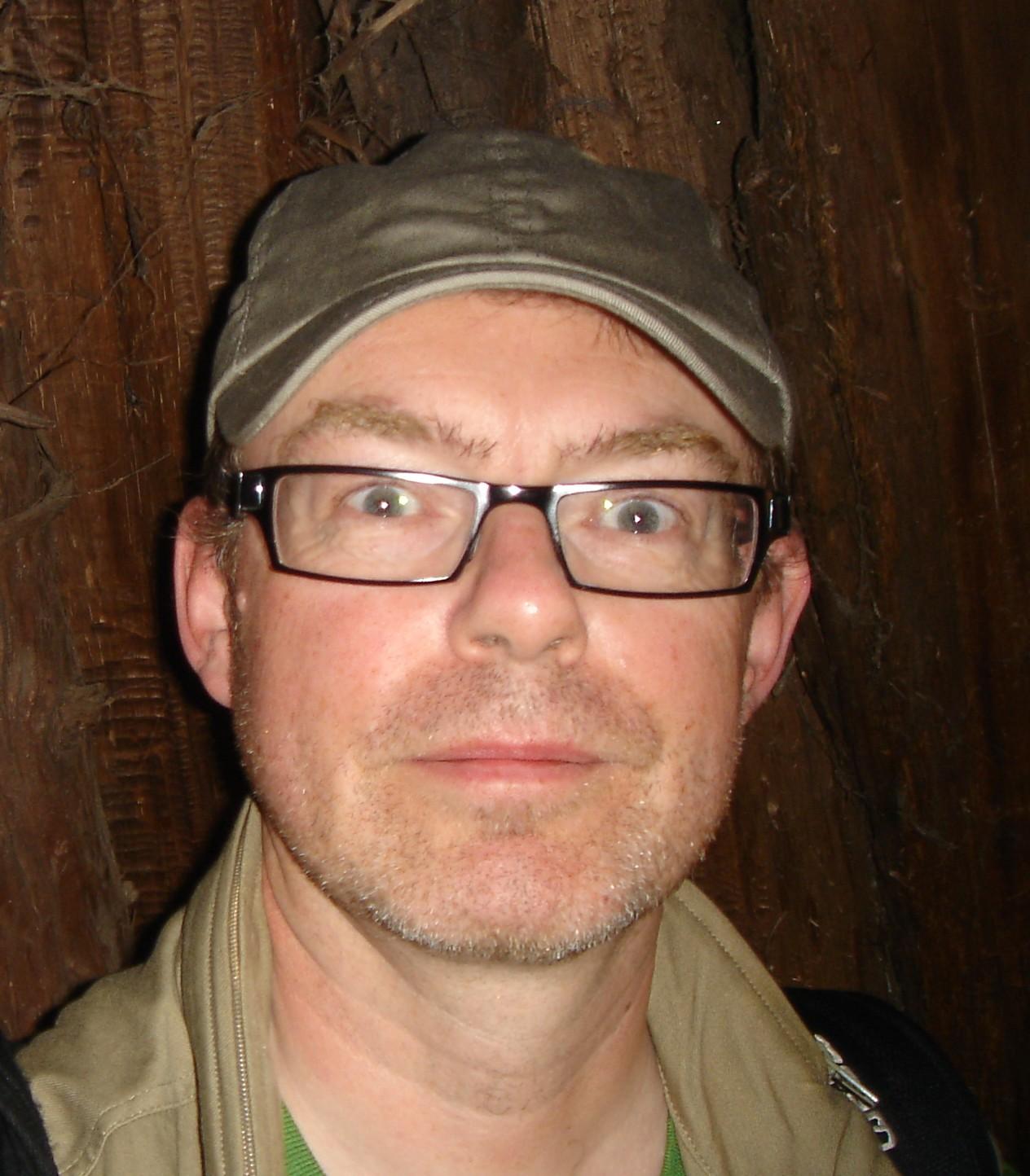 Martin archer