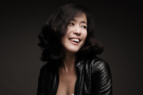 Francesca Han