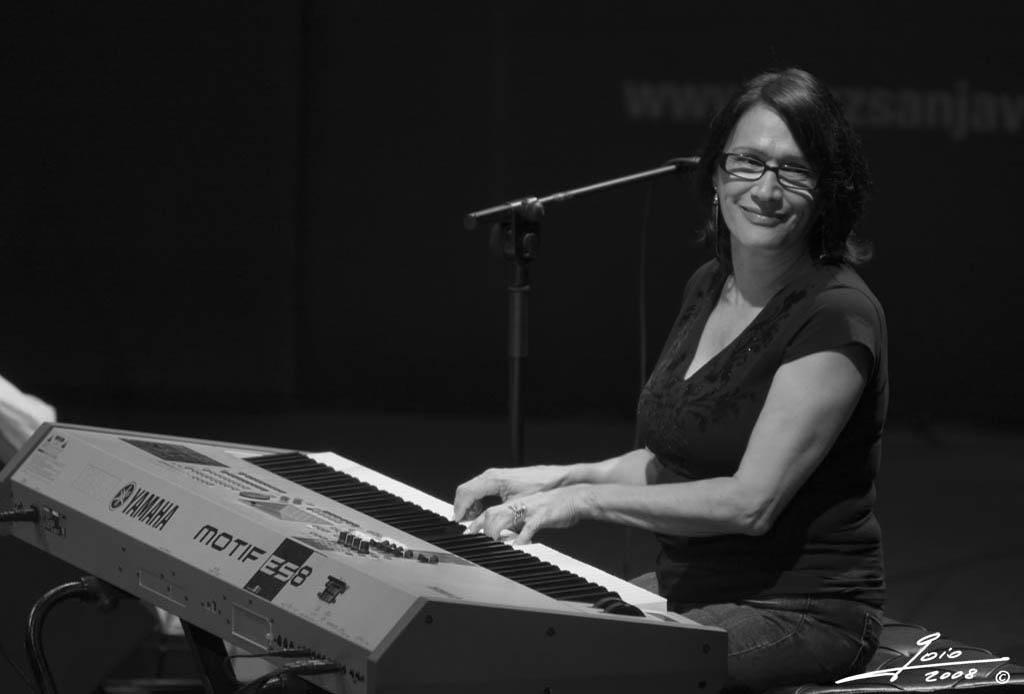 Silvia Goez-2008