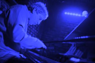 Lee Sloan Quartet - Live at the Krakow Autumn Jazz Festival, 2009