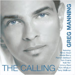 Greg Manning - The Calling