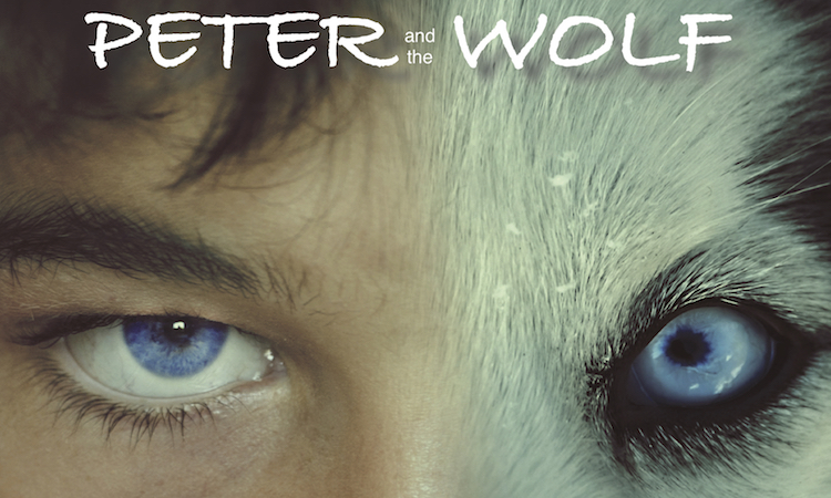 New England Jazz Ensemble CD Release Concert Peter And The Wolf
