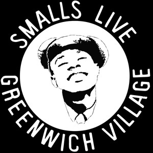 Smalls Live, A New Jazz Label Founded By Smalls Jazz Club Owner Spike Wilner, Captures The Essence Of New York's Storied Jazz Club On Disc