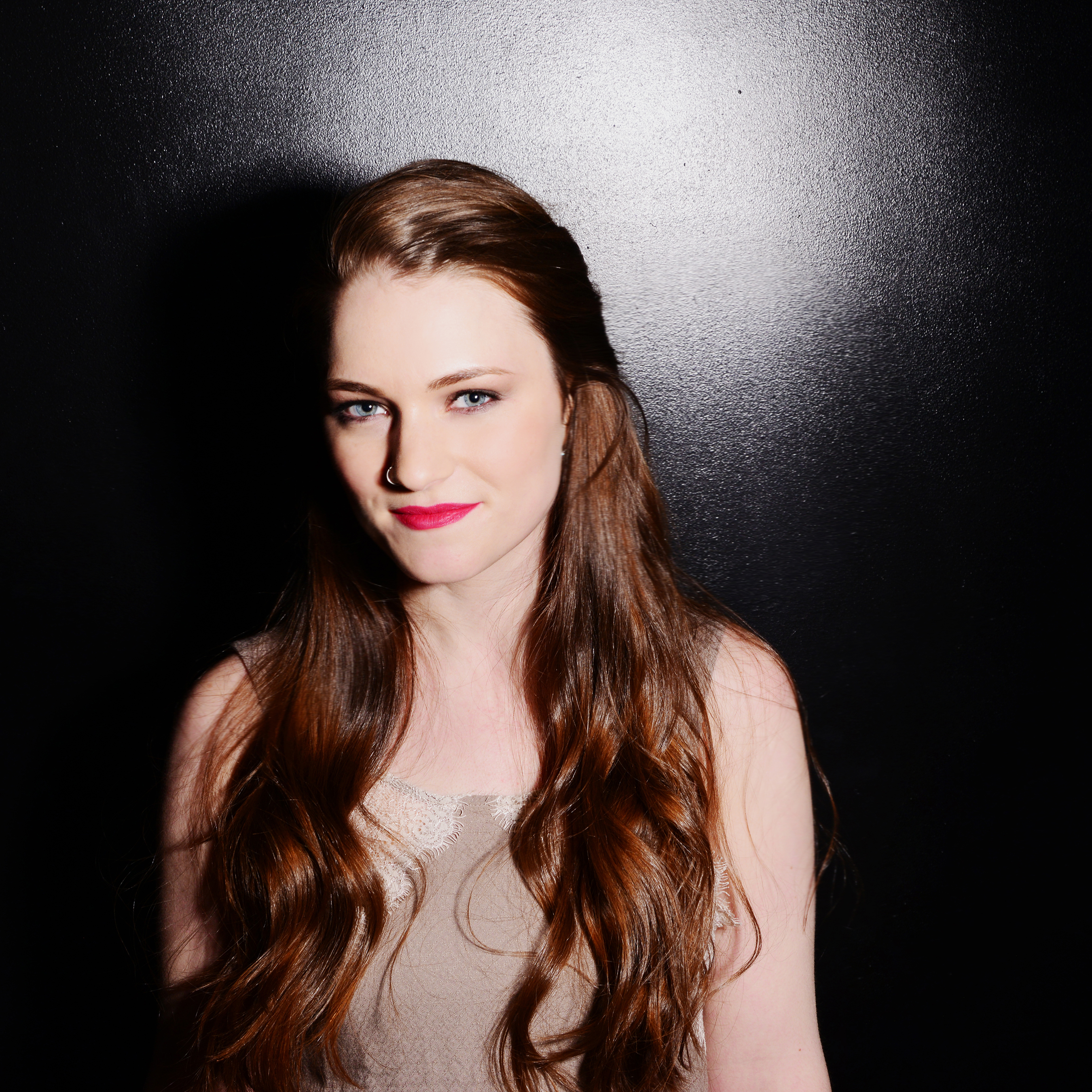 Caili O'doherty - Promo Photo 3