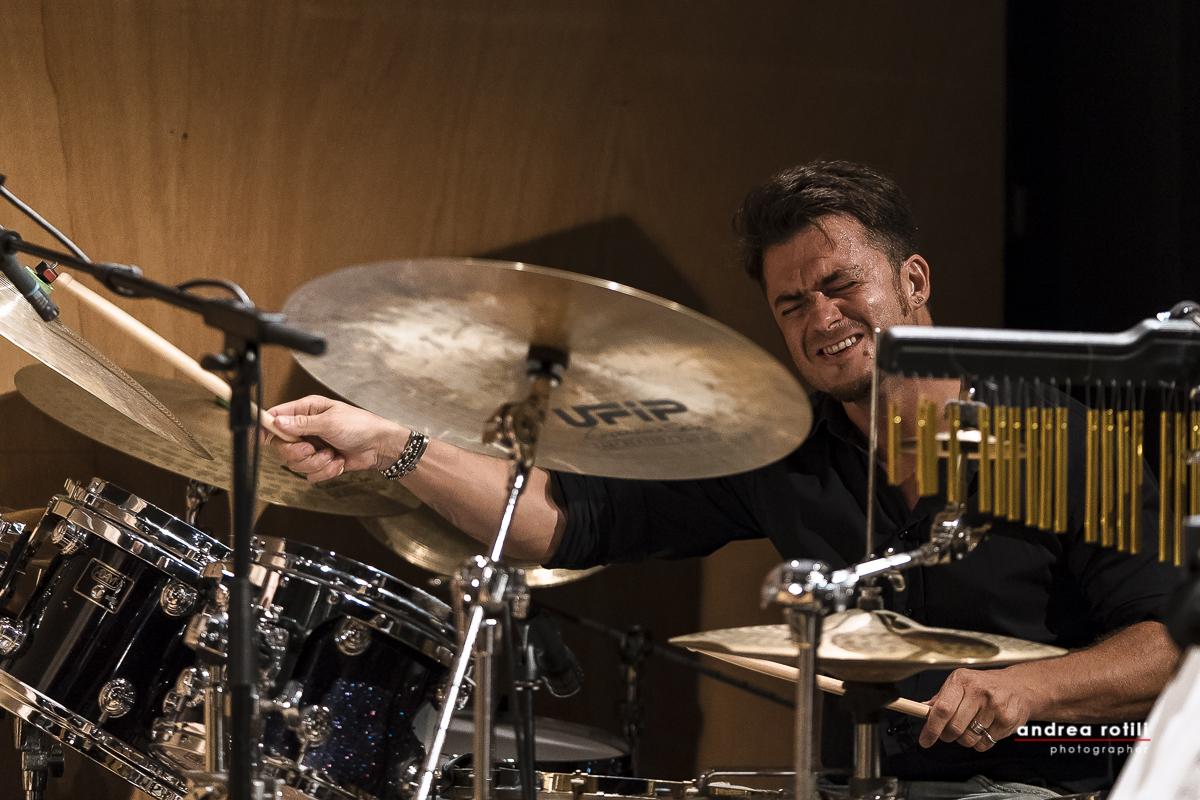 Matteo Pantaleoni