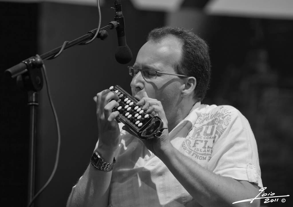 Ludovic Beier-2011-(2)