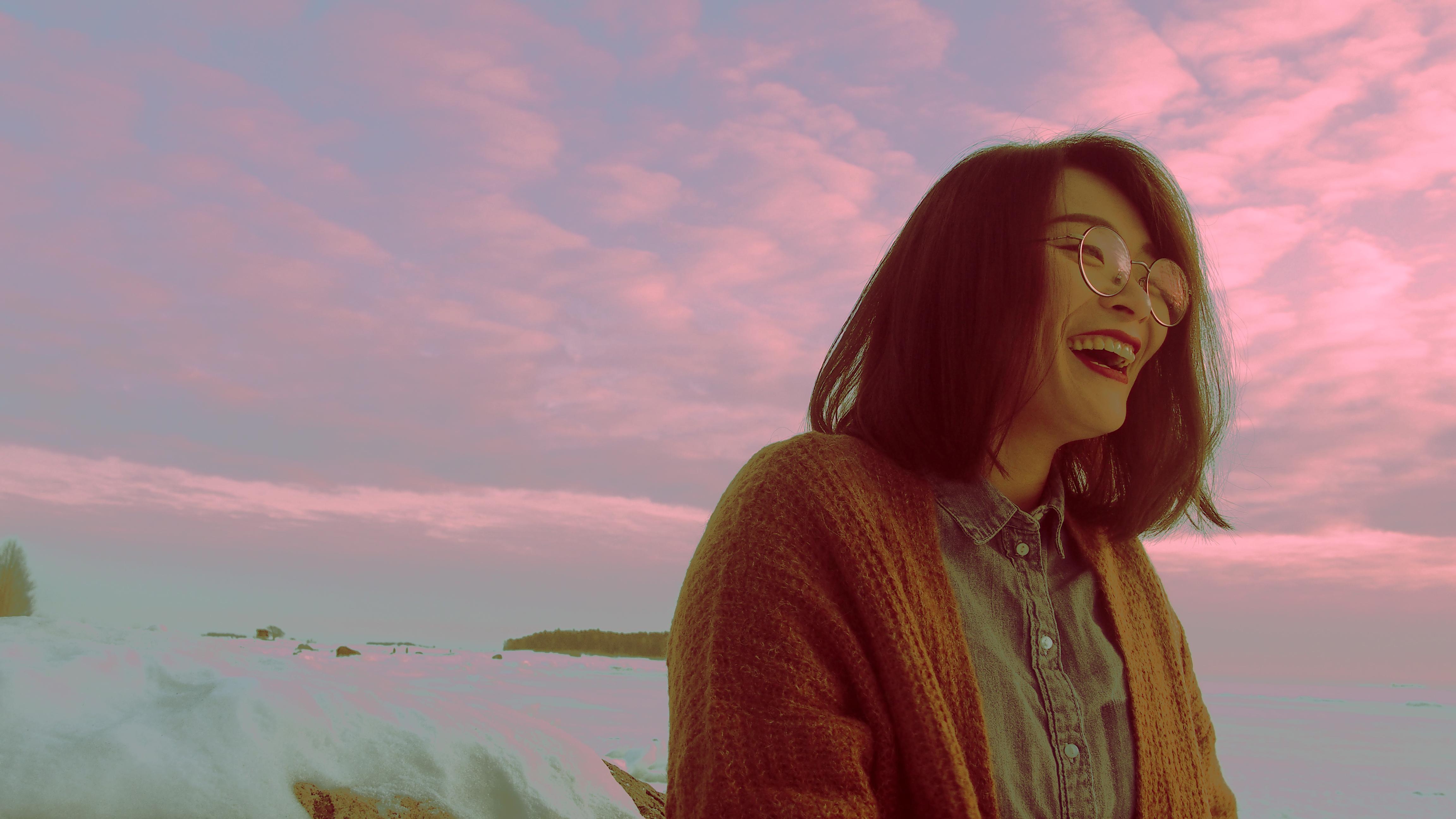 Song Yi Jeon