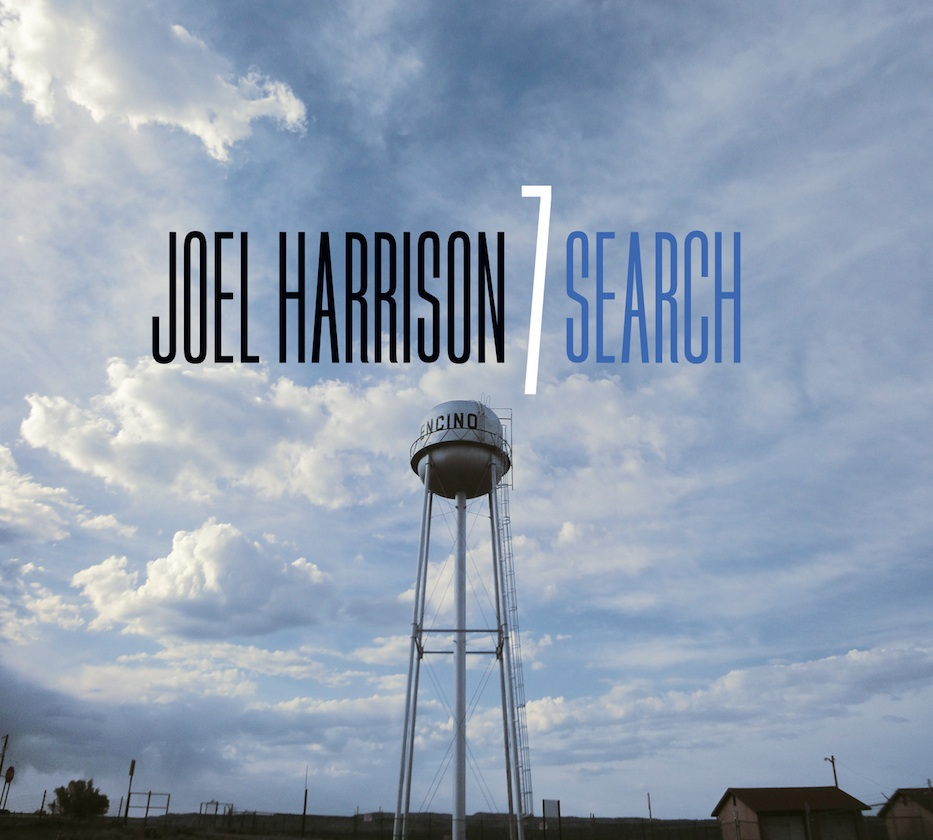 Search CD Cover