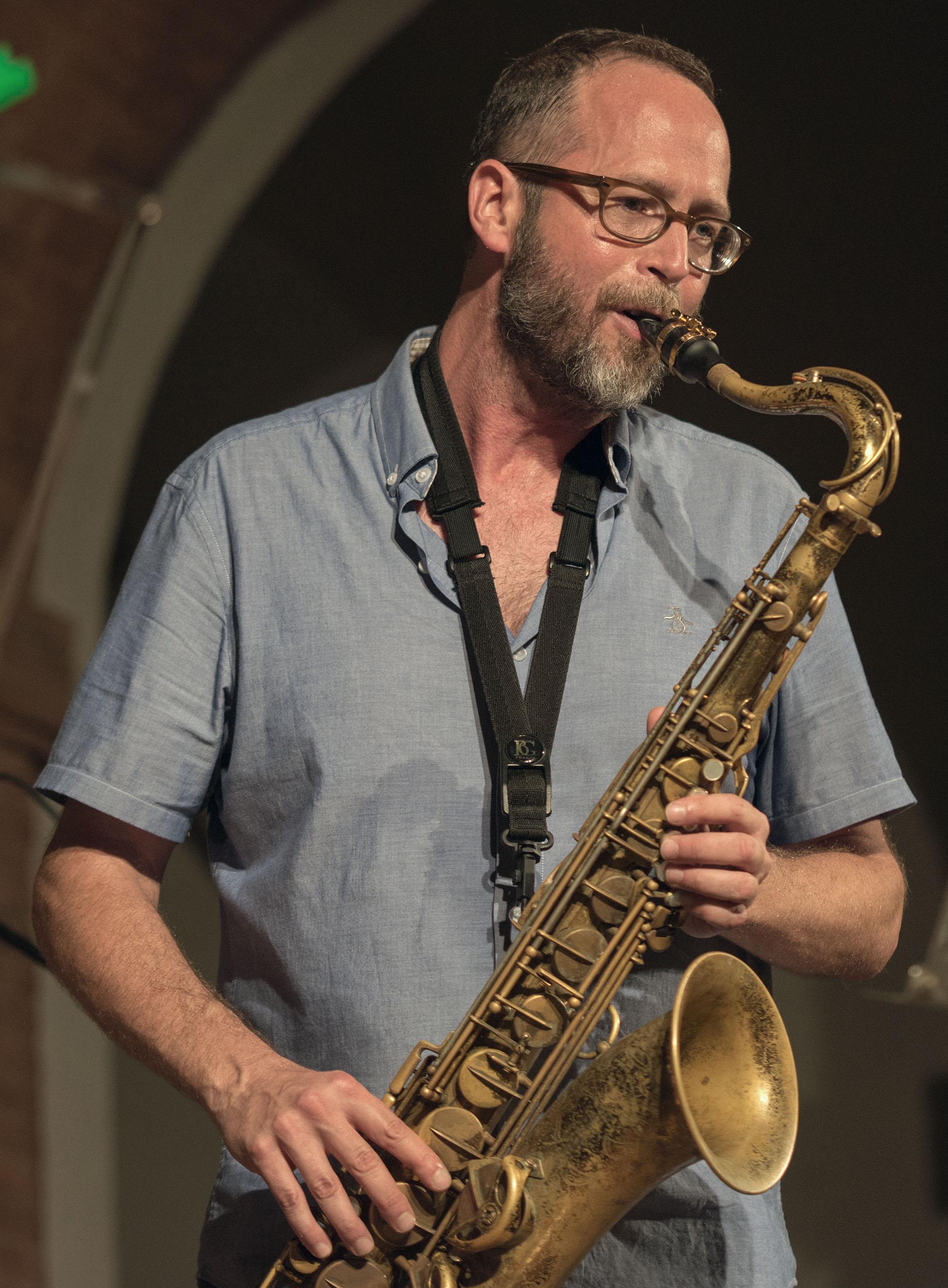 Blake/felder/street/gatto, 2013 siena jazz academy summer worksh