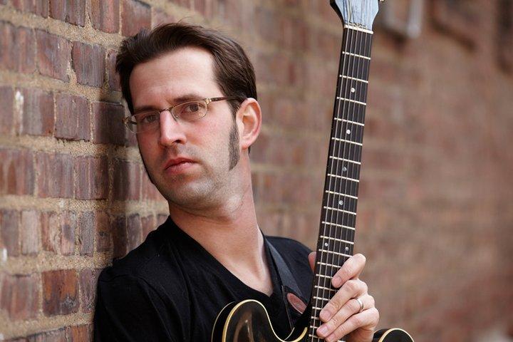 "Dave Kain"" by Dave Kain - Jazz Photo"