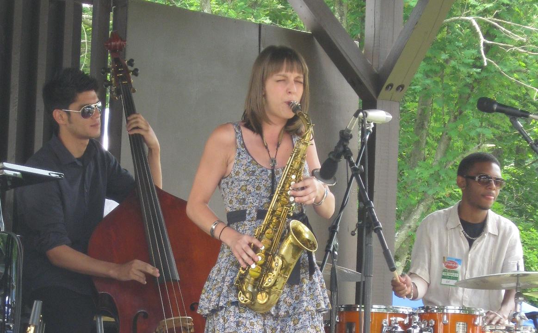 Hailey Niswanger