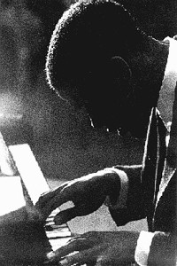 Bobby Timmons: Concert with Art Blakey and the Jazz Messengers.