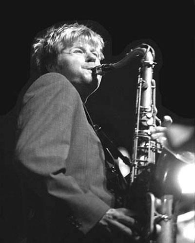 Magnus Lindgren / Getxo 2000