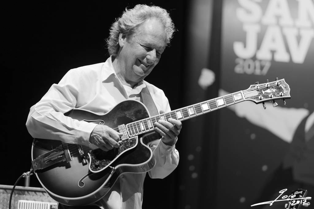 Lee Ritenour-2017-(1)