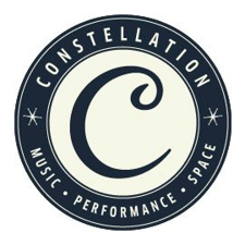 Logo of Constellation
