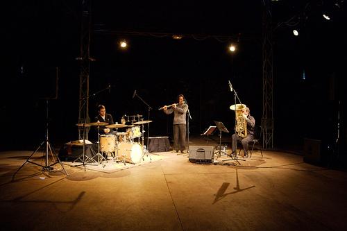 Vrak Trio