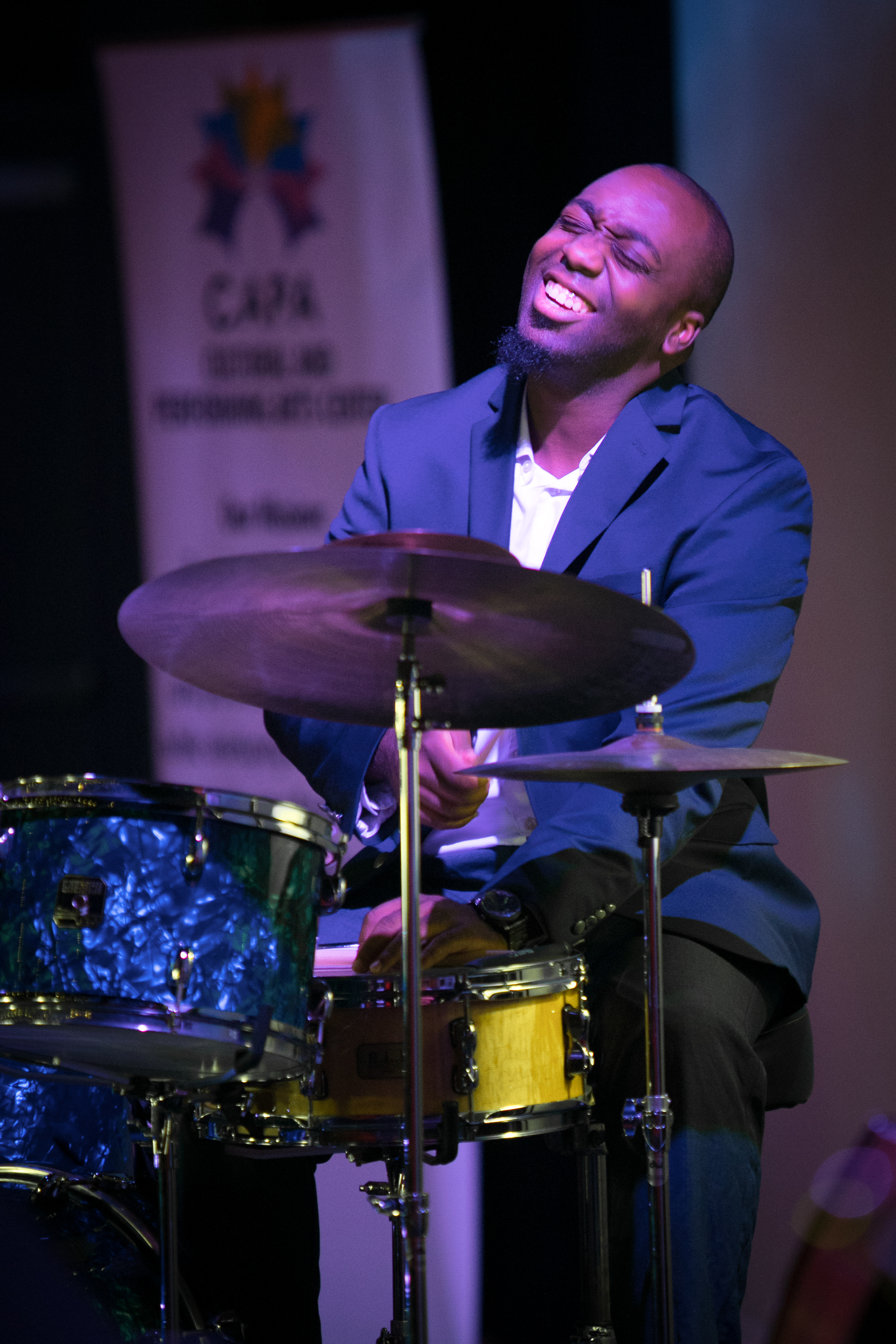 Jazz news: Jumping aboard the hard-bop express