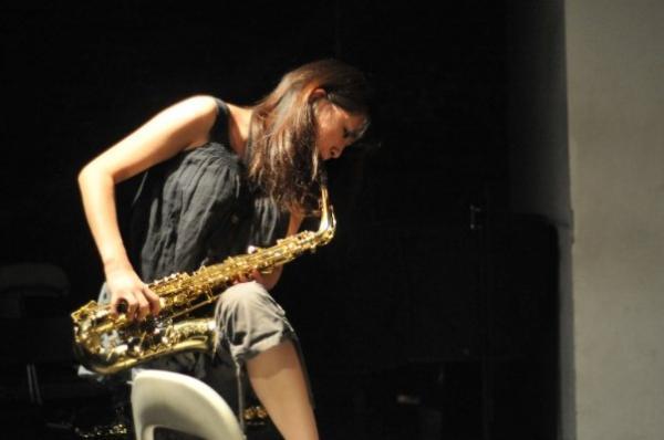 Nonoko Yoshida