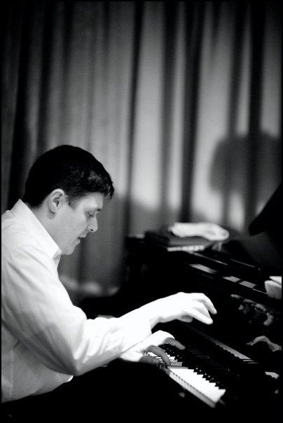 Ivan Farmakovsky