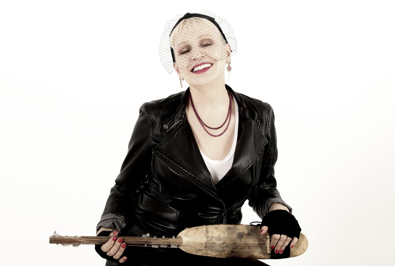 Leni Stern