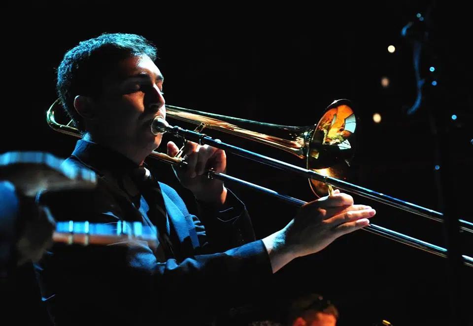 Nick Lombardelli