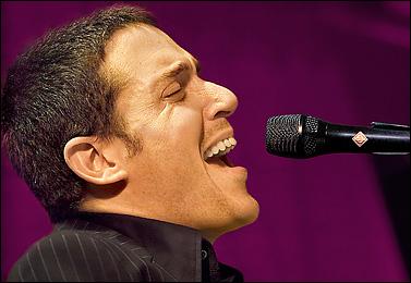 Jon Regen - [url=http://WWW.Jazzfotografie.Eisi.At/]WWW.Jazzfotografie.Eisi.At[/Url]