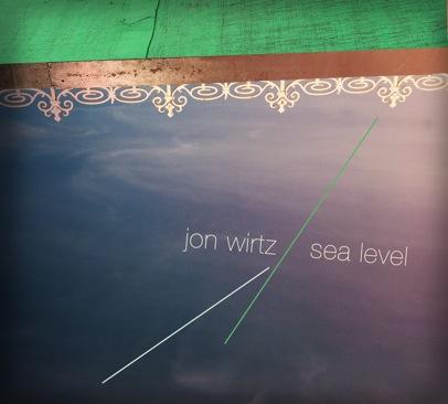 Jon Wirtz