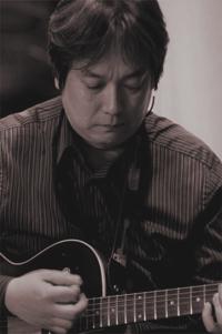 Takeshi Ogura