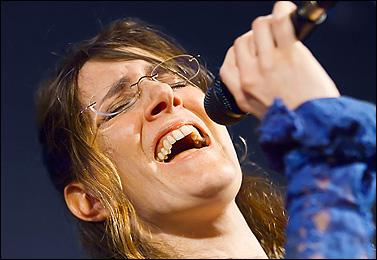 Martina Petz - [url=http://WWW.Jazzfotografie.Eisi.At/]WWW.Jazzfotografie.Eisi.At[/Url]