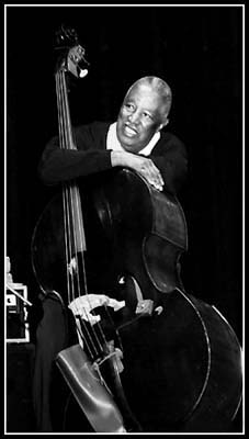 Ray Brown, 2002