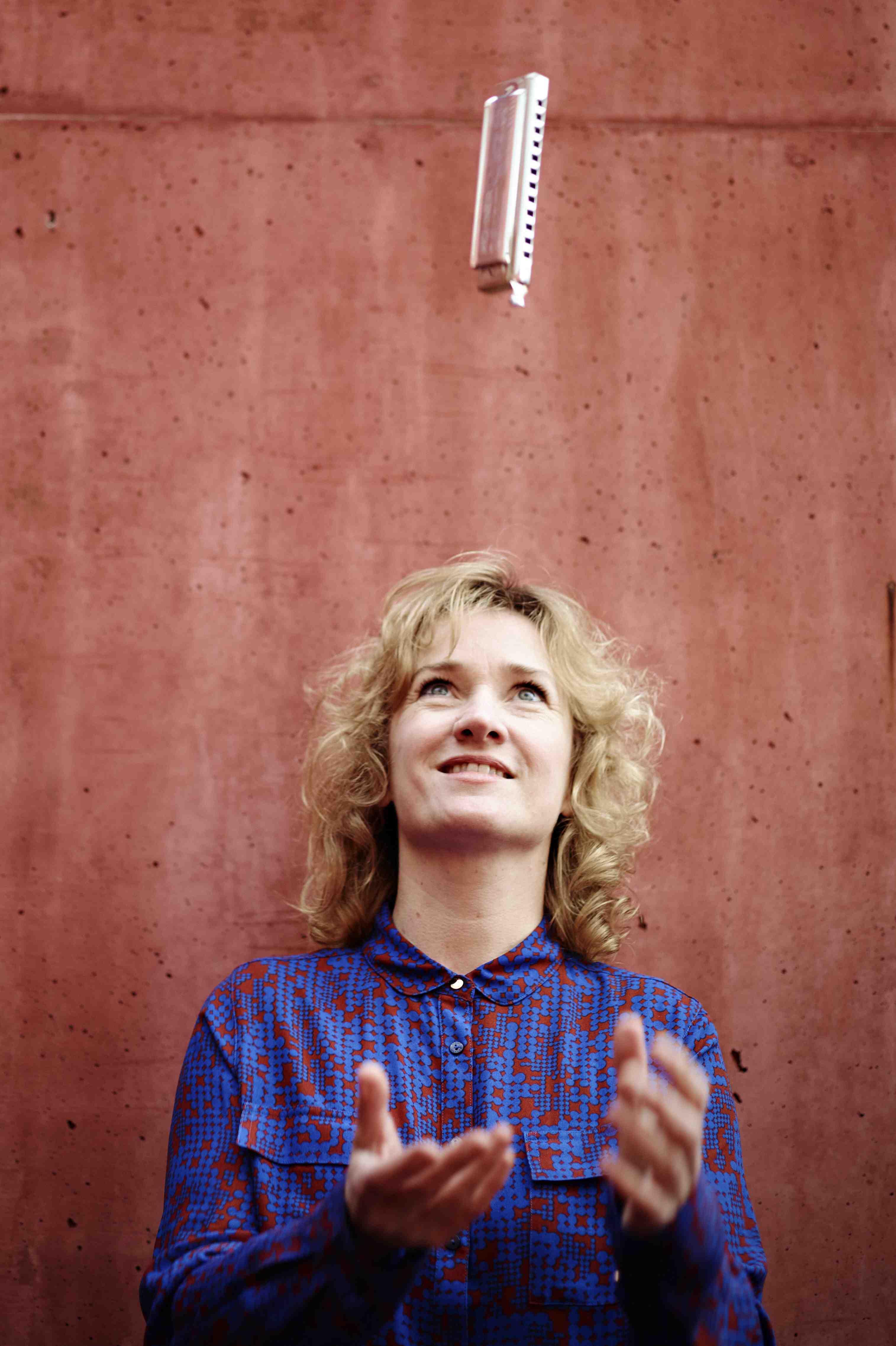 Hermine Deurloo