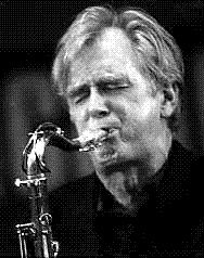 2004 Chicago Jazz Festival, Saturday: Bennie Wallace Led an Excellent Centenary Tribute to Coleman Hawkins