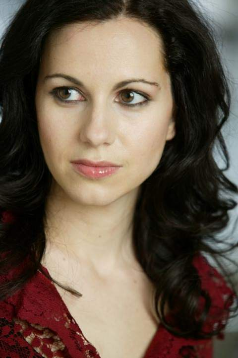Erin Shields