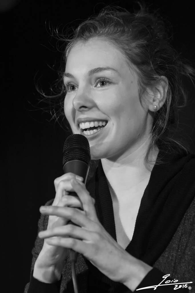 Katja Knaus-2016-(3)