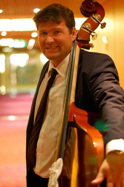 Denis Shebukhov