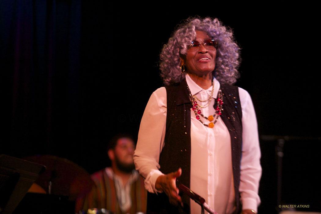 Buddy Montgomery Jazz Legacy Project Benefit