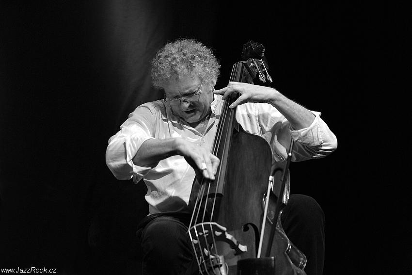 Miroslav Vitou