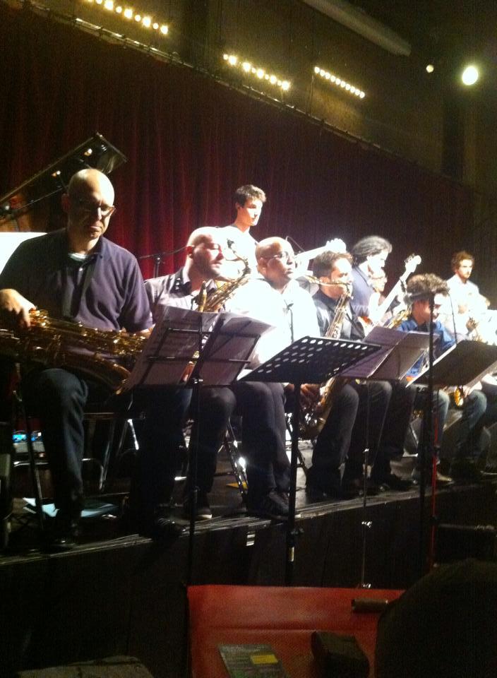 IMEP Paris College Of Music