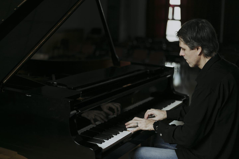 Tihomir Stojiljkovic