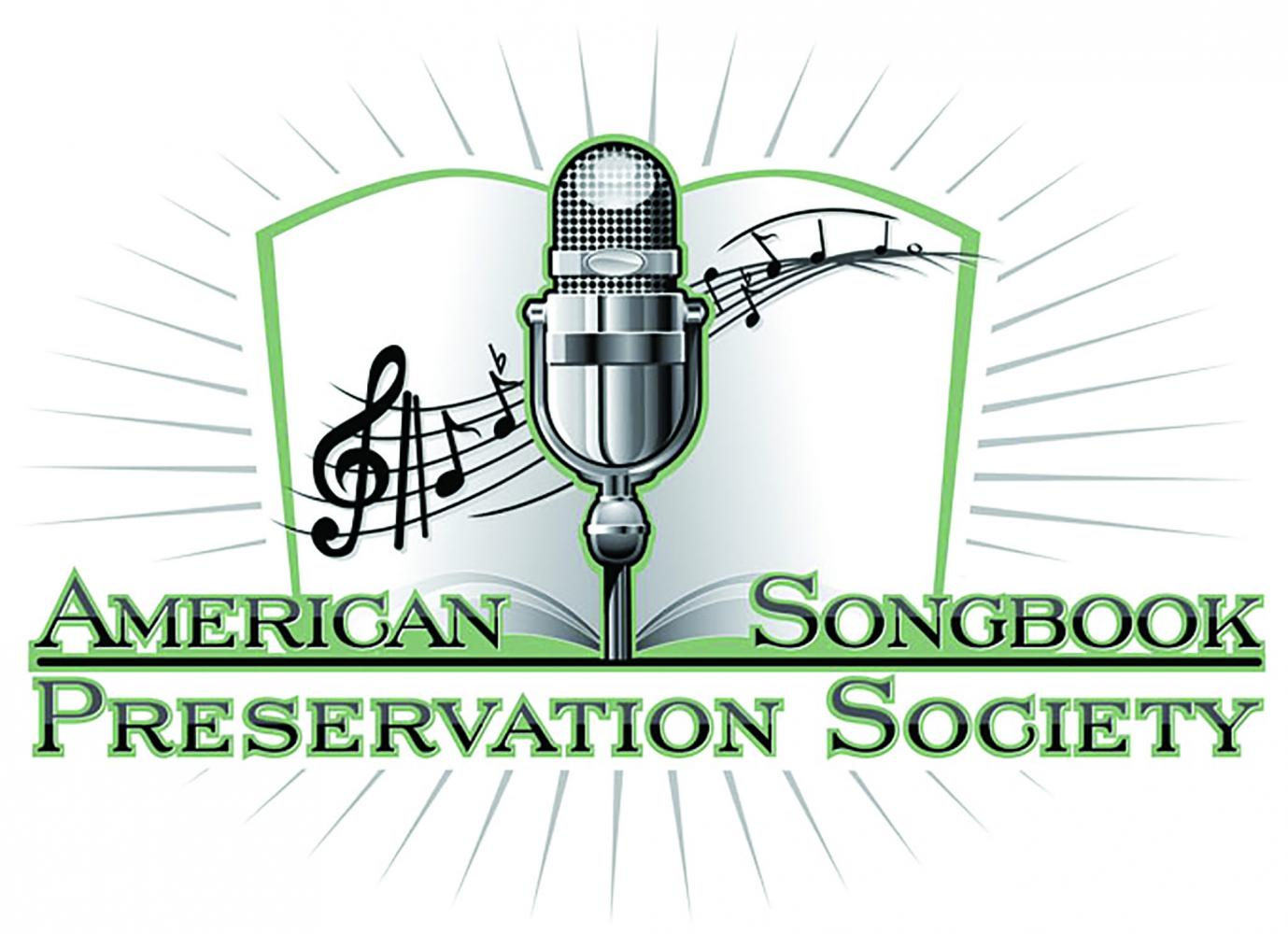 American Songbook Preservation Society...Singing the Great American Songbook