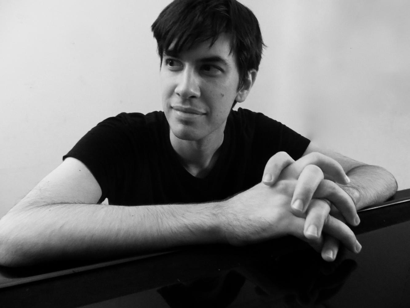 Glenn Zaleski