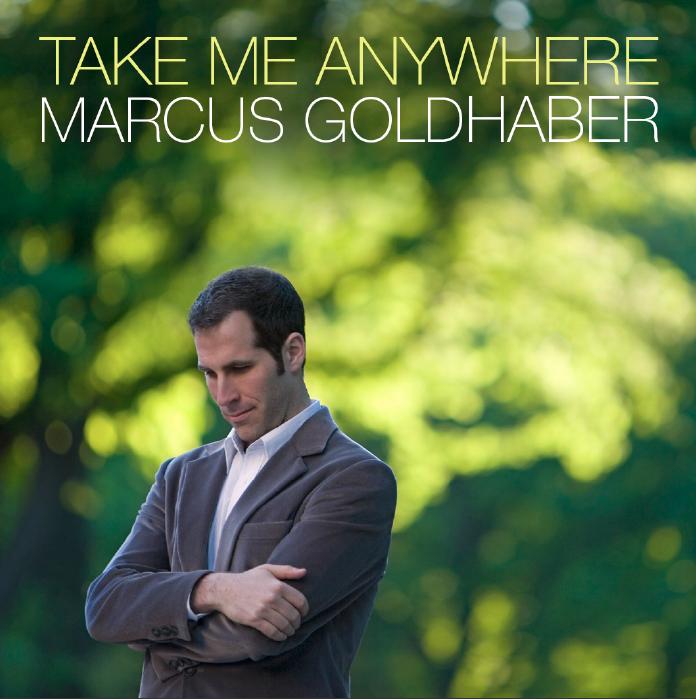 Marcusgoldhaber.Com
