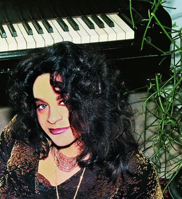 AAJ Profile Photo
