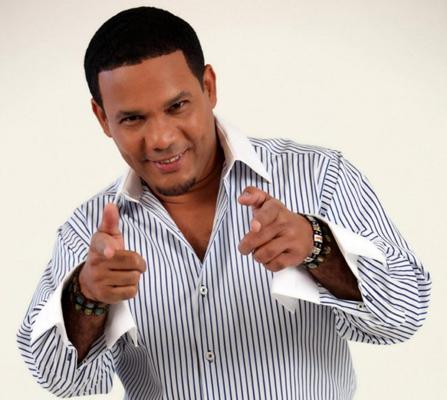 Hector Acosta Celebrates Concierto Sentimiento Torito For Valentine's Day!