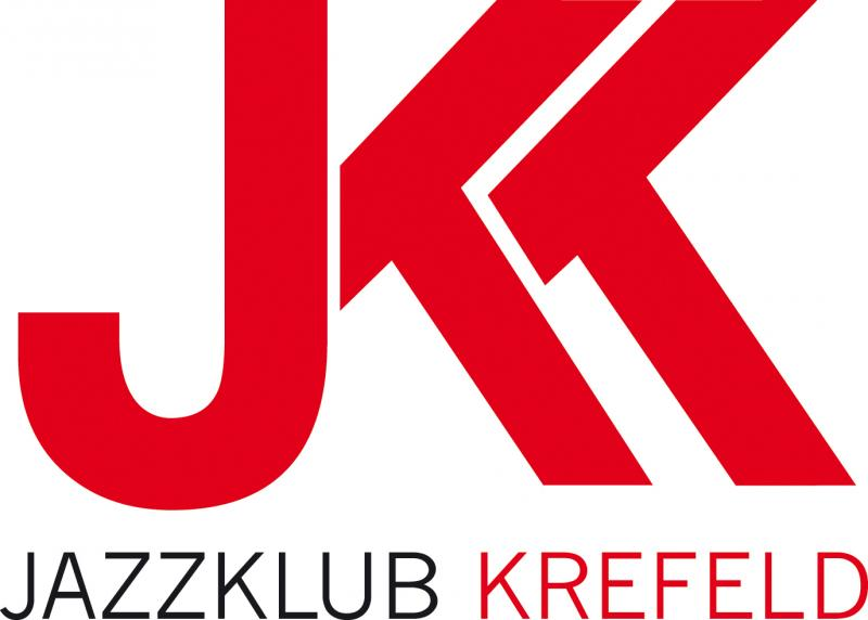 Jazzklub Krefeld Hits A High Note For Summer