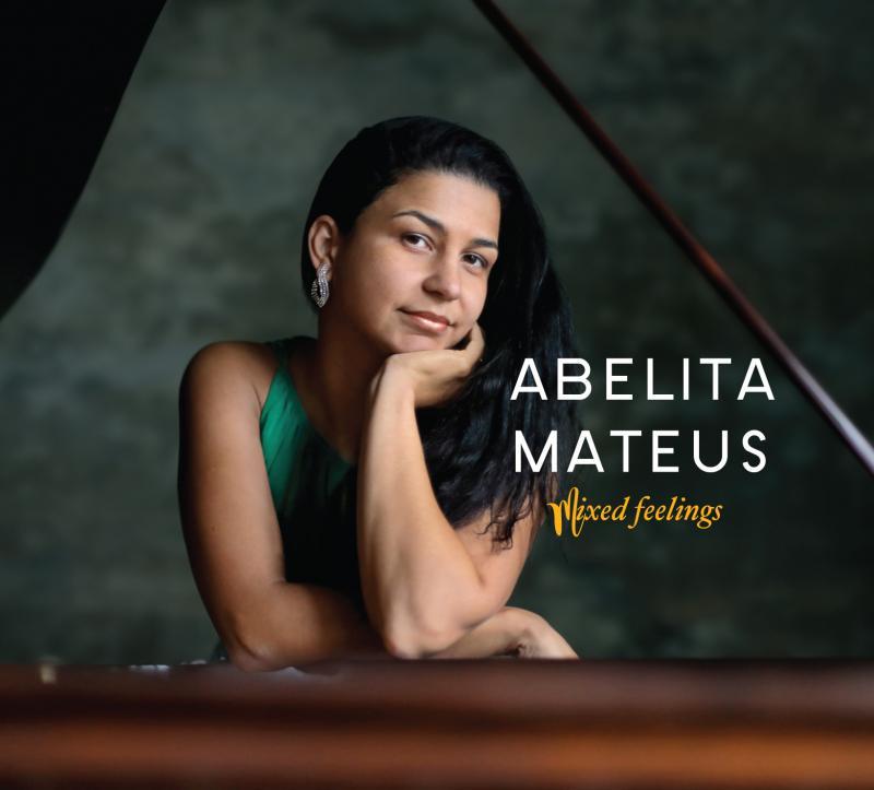 Abelita Mateus