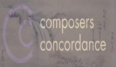 Composers Concordance Presents: o Haiku My Haiku On April 21 at Kostabi World