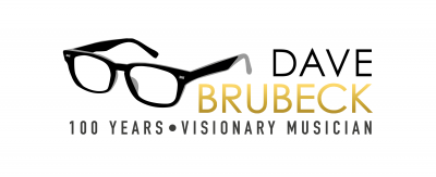 Brubeck Centennial With The Brubeck Brothers  at The Cube