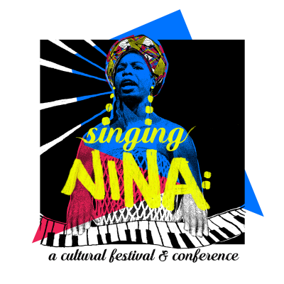 Singing Nina: A Cultural Festival And Conference at Singing Nina: A Cultural Festival And Conference at Rittenhouse Soundworks